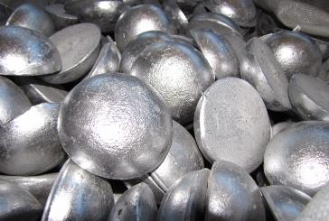 Aluminium DESOX_2