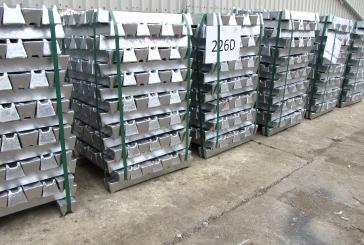Aluminum Ingots_1