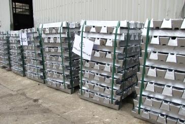 Aluminum Ingots_2