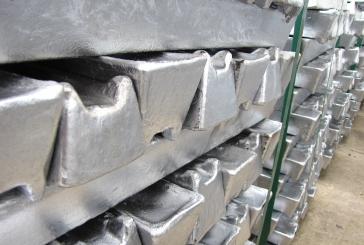 Aluminum Ingots_3