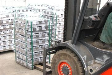 Aluminum Ingots_4