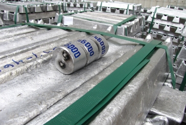 Aluminum Ingots_5
