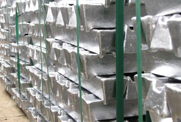Aluminum Ingots_6