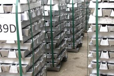 Aluminum Ingots_7